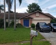 11728 Lynmoor Drive, Riverview image