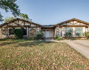 1111 Hillcrest Drive, Euless image