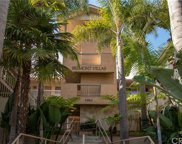 1001 Belmont Avenue Unit #307, Long Beach image