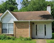 32 Holly Hill Lane, Central Portsmouth image