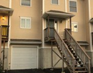 148 Mathewson  Street Unit 305, Griswold image