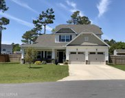 635 Prospect Way, Sneads Ferry image