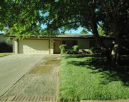 8732  Latimer Way, Fair Oaks image
