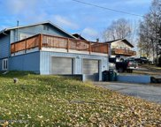5819 Dow Place, Anchorage image