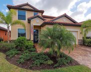 1578 Parnell Ct, Naples image