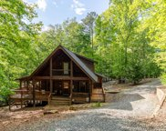 179 Citrine Ct, Ellijay image