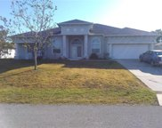 11367 Norwood Street, Spring Hill image