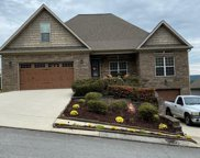 614 Sunset Valley, Soddy Daisy image