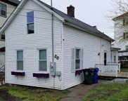 55 Boutwell, Fall River image