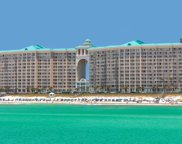 1160 Scenic Gulf Drive Unit #UNIT A411, Miramar Beach image