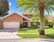 4041 Priory Circle, Tampa image