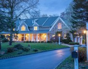 10 Spruce Road, Saddle River image