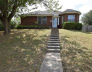 4513 Crystal Lane, Garland image