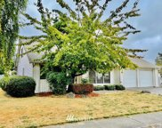4248 SW 323rd Street, Federal Way image