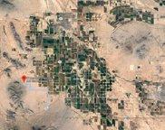 54345 W Meadow Green Road Unit #13, Maricopa image