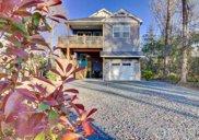 4729 Vista Lane, Kitty Hawk image