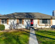 5311 Holston Drive, Knoxville image