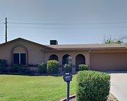 4211 E La Puente Avenue, Phoenix image