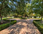 6035 N Central Avenue, Phoenix image