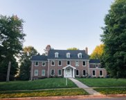 912 8th Street SW, Rochester image