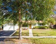 11341 NW 23rd St, Pembroke Pines image
