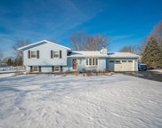 610 Wexford Cir, Wales image