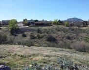 884 Trail Head Circle, Prescott image