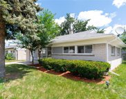 25468 MIRACLE, Madison Heights image