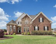1214 Wood Lily Circle, Leland image