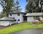 4211 S 324th Place, Federal Way image