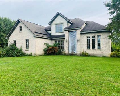 8033 Lytle Trails Road, Waynesville