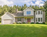 3155 County Road 40  Road, East Bloomfield-322689 image
