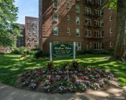 72-81 113th  Street Unit #5Y, Forest Hills image