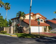 18845 Nw 82nd Ct, Hialeah image