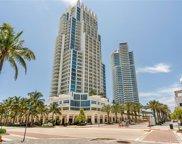 50 S Pointe Dr Unit #606, Miami Beach image