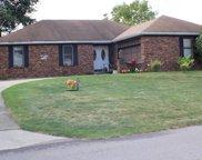 24316 Merrimac Lane, Elkhart image