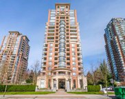6833 Station Hill Drive Unit 1105, Burnaby image