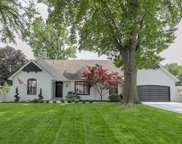 6657 Dearborn Drive, Mission image