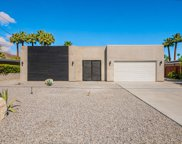 456 E Sonora Road, Palm Springs image