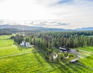534 Twin Bridges Road, Whitefish image