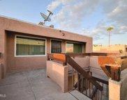 2642 N 43rd Avenue Unit #6D, Phoenix image