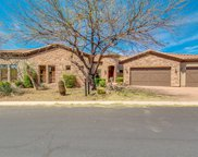 29438 N 108th Place, Scottsdale image