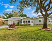 960 59th Avenue S, St Petersburg image