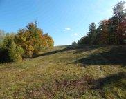 59 Hunkins Pond Road, Sanbornton image
