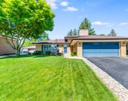 16724 Maple Street, South Holland image