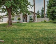 7012 Canaletto, Bakersfield image