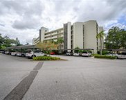 225 Country Club Drive Unit 1404, Largo image