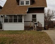 203 N French St, Sioux Falls image