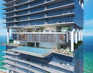 18501 Collins Ave Unit #1901, Sunny Isles Beach image