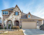 928 Yarwood Way, Burleson image
